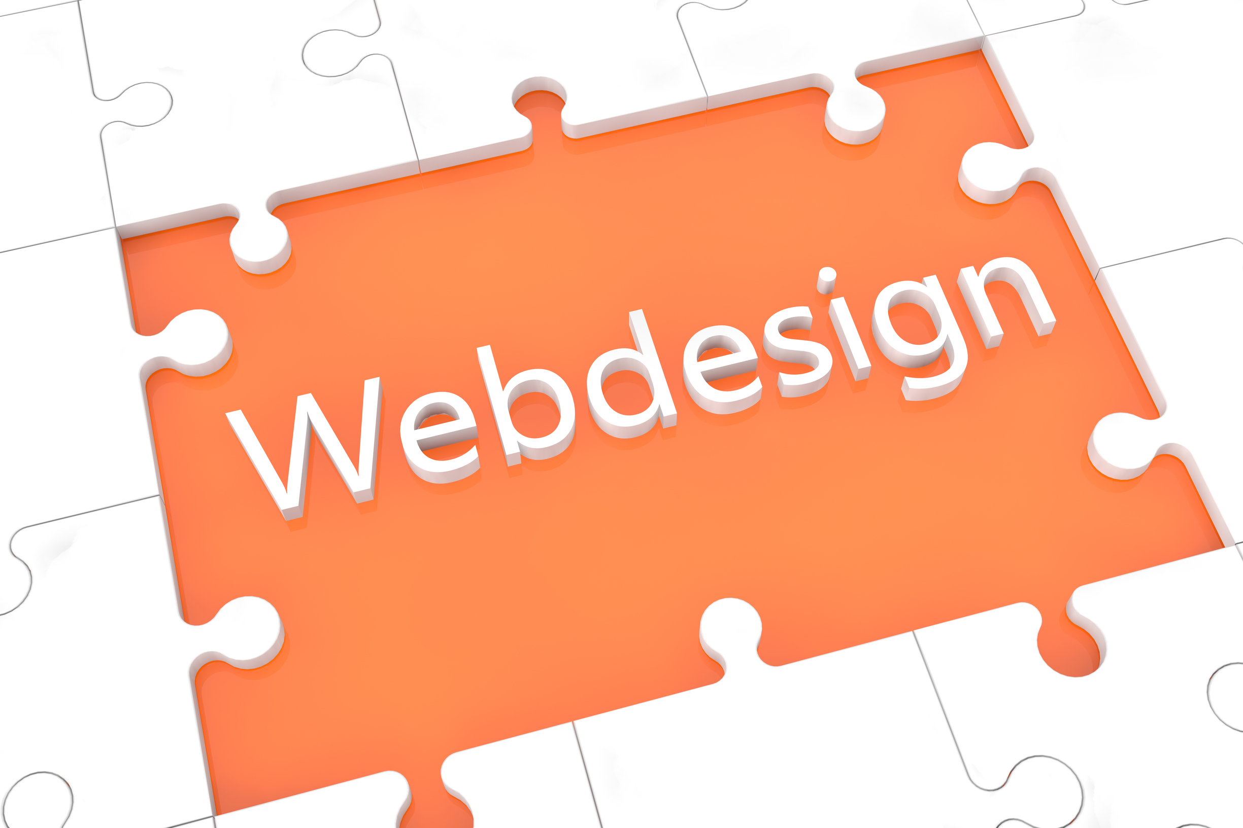 Keep It Simple Web Design Your Business IdeasSimply