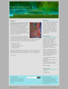 Robin Sierra Green Mountain Arts – website-fin